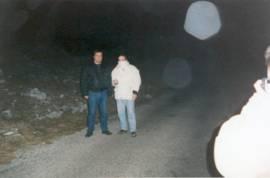 Ovni du Col de Vence  une zone de canulars fréquents Image002